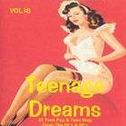 VA - Teen-Age Dreams Vol. 18