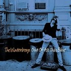 The Waterboys - Out Of All This Blue (Super Deluxe Edition)