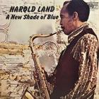A New Shade Of Blue (Vinyl)