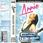 Endless Vacation (EP)