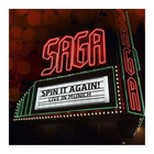 Spin It Again! Live In Munich CD1