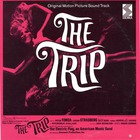 The Trip (Vinyl) OST