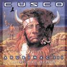 Cusco - Apurimac III: Nature, Spirit A