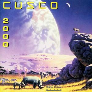Cusco 2000