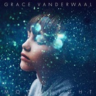 Grace Vanderwaal - Moonlight (CDS)