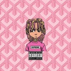 Lil Pump - Boss (CDS)
