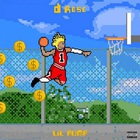 Lil Pump - D Rose (CDS)