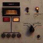 Nine Inch Nails - Add Violence EP