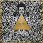 #Newgoreorder Luxe (Deluxe Edition) CD1