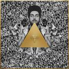 #Newgoreorder Luxe (Deluxe Edition) CD2