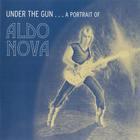 Aldo Nova - Under The Gun...A Portrait Of Aldo Nova CD2