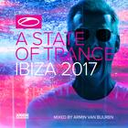 A State Of Trance, Ibiza 2017