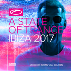 Armin van Buuren - State of Trance Ibiza 2017