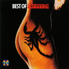 Scorpions - Best Of Scorpions (Remastered)