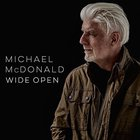 Michael McDonald - Wide Open