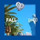 Fall (CDS)