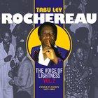 The Voice Of Lightness Vol. 2 - Congo Classics 1977-1993 CD2