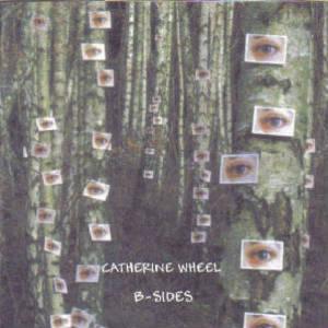 Complete B-Sides Volume 3