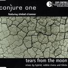 Conjure One - Tears From The Moon (CDS)