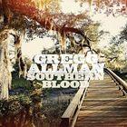 Gregg Allman - Southern Blood