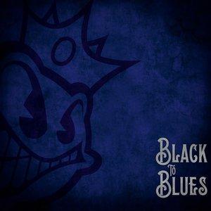 Black To Blues (EP)