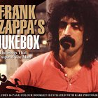 Frank Zappa - Frank Zappa's Jukebox