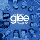 Glee Season 6 Complete Soundtrack CD3