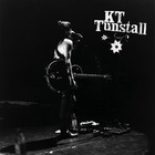KT Tunstall - Live Session (iTunes Exclusive) (EP)