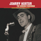 johnny horton - The Singing Fisherman CD8