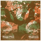 Weakness (EP)