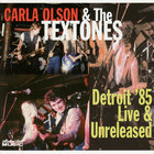 Detroit '85 Live & Unreleased (With Carla Olson)