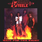 Virgin Steele - Wait For The Night (EP) (Vinyl)