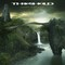 Threshold - Legends Of The Shires CD1