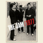 The Jam - 1977 - 40th Anniversary Box Set