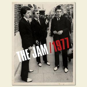 1977 CD1