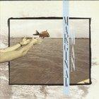 Marginal Man (Vinyl)