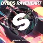 Raveheart (CDS)