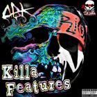 Abk Killa Features