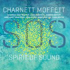 Spirit Of Sound