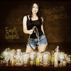 Reagan Boggs - Empty Glasses