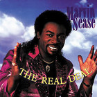 Marvin Sease - The Real Deal (Vinyl)