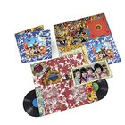 The Rolling Stones - Their Satanic Majesties Request - 50th Anniversary Special Edition