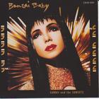 La La La La Love - Banzai Baby