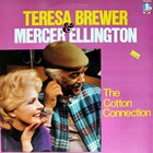 Teresa Brewer - The Cotton Connection