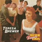 Teresa Brewer - Teenage Dance Party