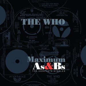 Maximum A's & B's