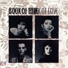 Book Of Love - Book Of Love (Remastered & Expanded) CD2