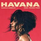 Havana (CDS)