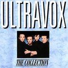 Ultravox - Collection