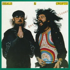 Get Closer (Vinyl)